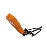 Rogers 5-Man Powerline Sled