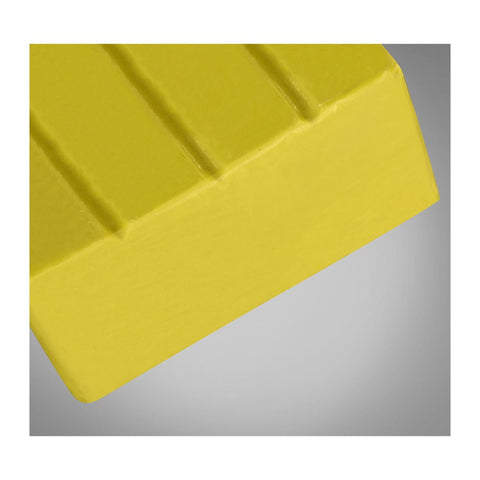 Gill Athletics Plasticine Brick 1lb