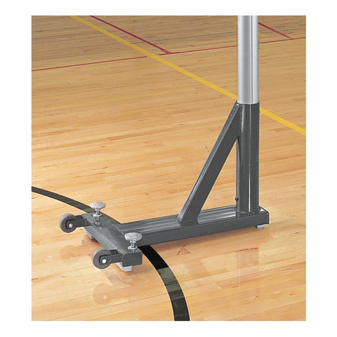 Gill Athletics Powr-Trak T-Base Standards