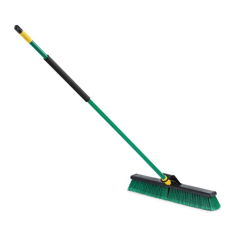 Gill Athletics Sand Pit Broom