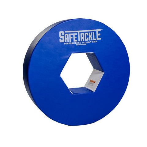 "48"" Football Training Tackle Wheel"