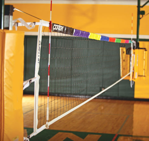 Volleyball Net Trainer