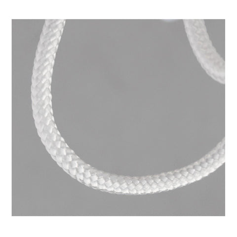 Gill Athletics Replacement Top Cable