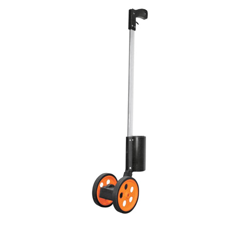 Gill Athletics Dual XC Measuring Wheel and Course Marker