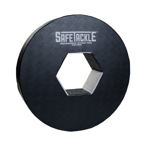 "53"" Football Training Tackle Wheel"