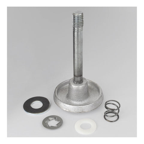 Gill Athletics Replacement  T-Base Hand Wheel Kit