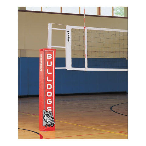 Gill Athletics Official Upright Pads
