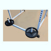 Image of New York Barbells TDS-92561-W  Full Power Rack