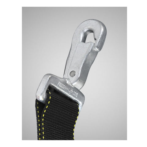 Gill Athletics Tension Winch Strap + Set Crew