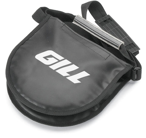 Gill Athletics Implement Discus Carrier