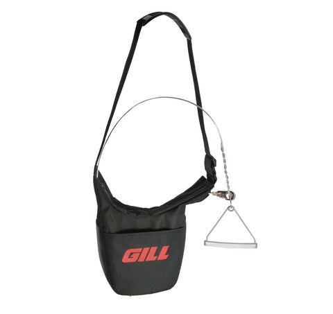 Gill Athletics Deluxe Universal Implement Carrier