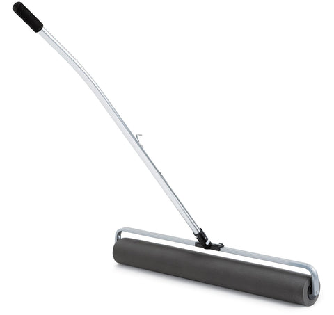 Gill Athletics Surface Roller