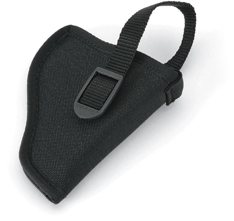 Gill Athletics Starting Pistol Holster