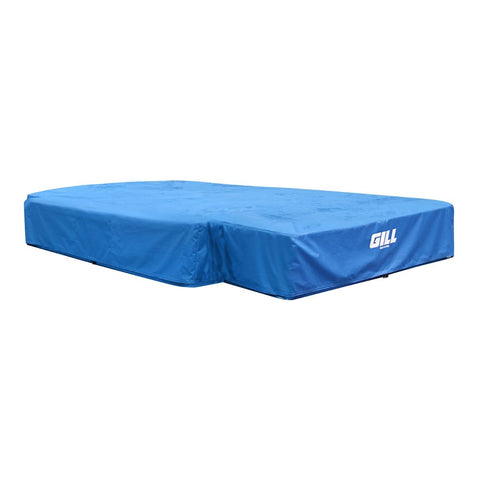 Gill Athletics S4 High Jump Weather Cover
