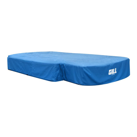 Gill Athletics AGX M4 High Jump Weather Cover