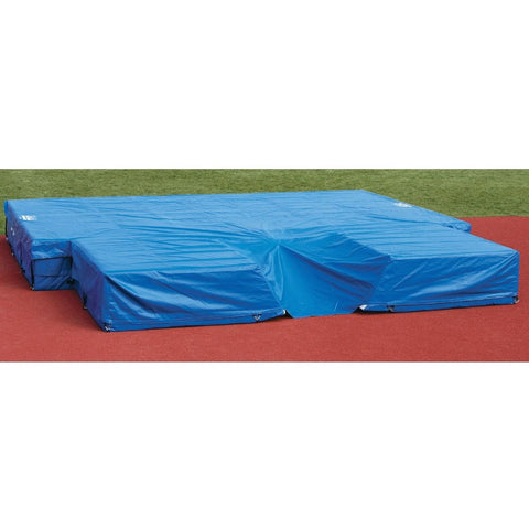 Gill Athletics Essentials Pole Vault Weather Cover
