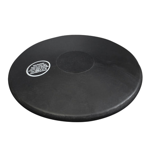 Gill Athletics Rubber Discus