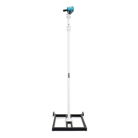 Gill Athletics Camera Mount Pole