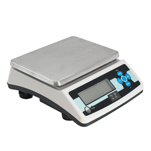 Gill Athletics Implement Scales