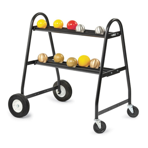 Gill Athletics Shot Put Cart