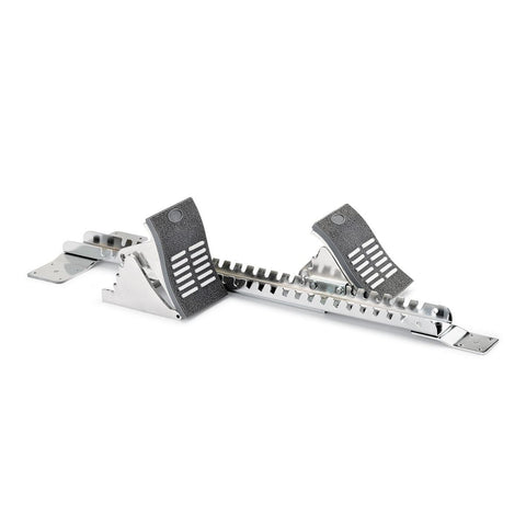 Gill Athletics Scholastic Starting Block