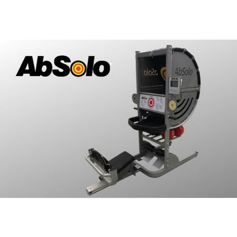 The ABS Company Ab Solo