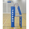 Image of JayPro Volleyball Adjustable Referee Stand