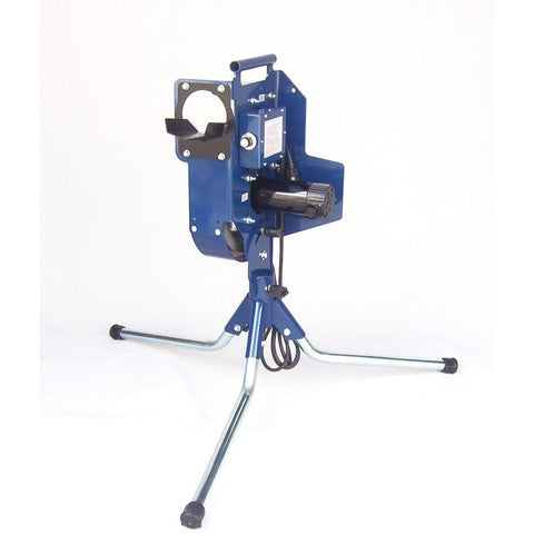 BATA-1 Pitching Machine For Baseball And Softball - Pitch Pro Direct