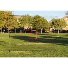 Big Play 7' Sports Net
