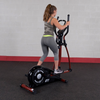 Image of Body Solid Fitness Cross Trainer BFCT1
