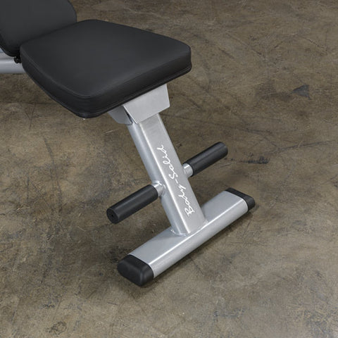 Body Solid Folding Multi Bench GFID225