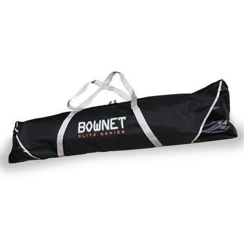 Bownet Big Mouth Elite Portable Protective Net