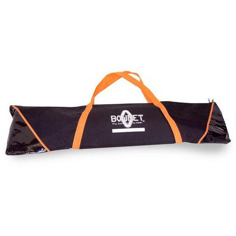 Bownet Flat Top Portable Protective Net