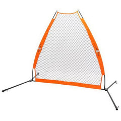 Bownet Pitching Screen Pro Portable Protective Net