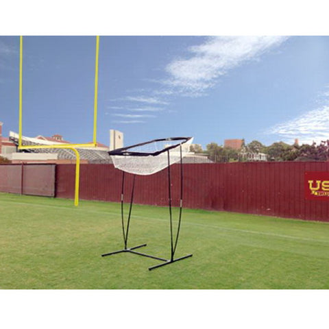 Bownet Portable Qb Fade for Football