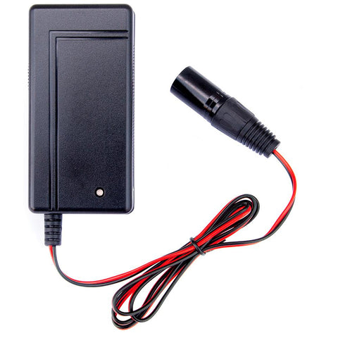 Lobster Sports Fast Charger - Pitch Pro Direct