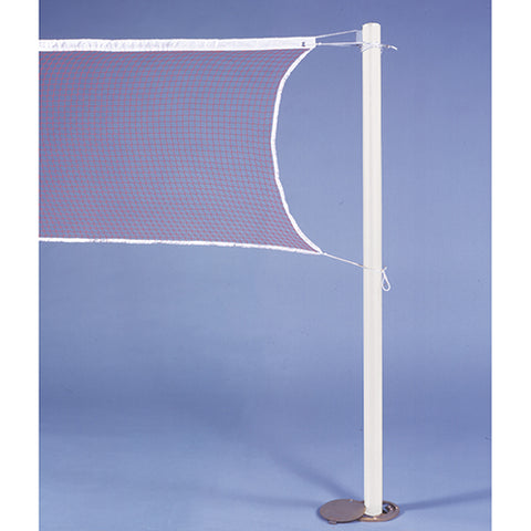 JayPro Competition Badminton System