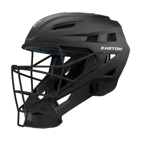Easton Elite X™ Catchers Helmets