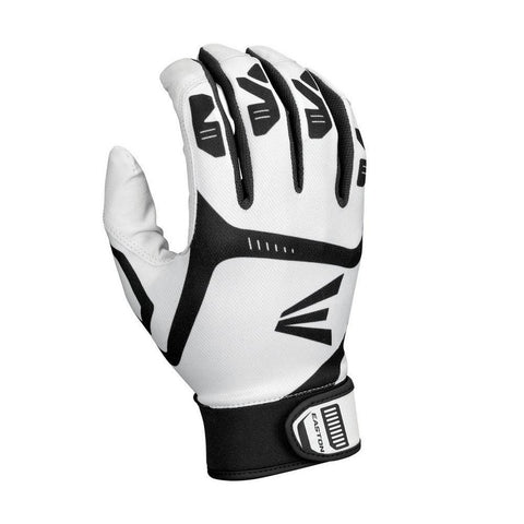 Easton Gametime Slowpitch Batting Gloves