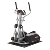 Image of Body Solid Endurance Elliptical Trainer E300