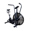 Image of Body Solid Endurance Fan Bike Black FB300B