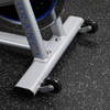 Image of Body Solid Endurance Indoor Exercise Bike ESB150