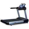 Image of Body Solid Endurance Treadmill T100