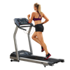 Image of Body Solid Endurance Treadmill T3