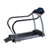 Image of Body Solid Endurance Walking Treadmill T50