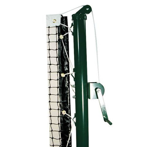 External Ratchet Tennis Posts - 2 7/8""