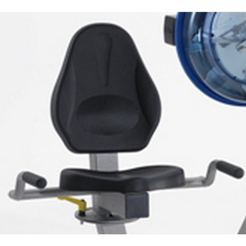 Fluid Cycle XT E720 Cross Trainer
