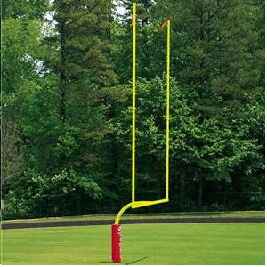 Fisher GP4PRO30 College Goal Post