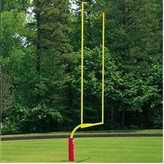 Fisher GP4-830 College Goal Post