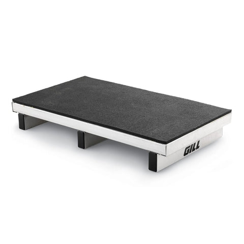 Gill Athletics Flat Jump Platform